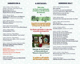 feria-comarcal2