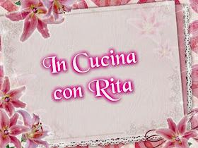Seguimi anche sul mio Blog di CUCINA