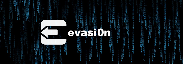 evasi0n 1.4 download