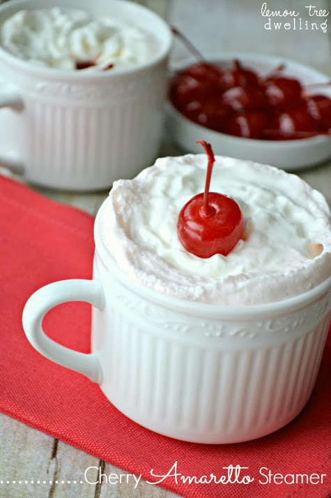 http://www.lemontreedwelling.com/2014/01/cherry-amaretto-steamer.html
