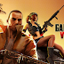 Gangstar Vegas Apk v1.7.1b (Mod. Money/Keys/Gems/Gold/Vip)