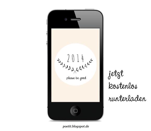 Lustige Hintergrundbilder Windows Phone Anwendungen  - Hintergrundbilder Fürs Smartphone