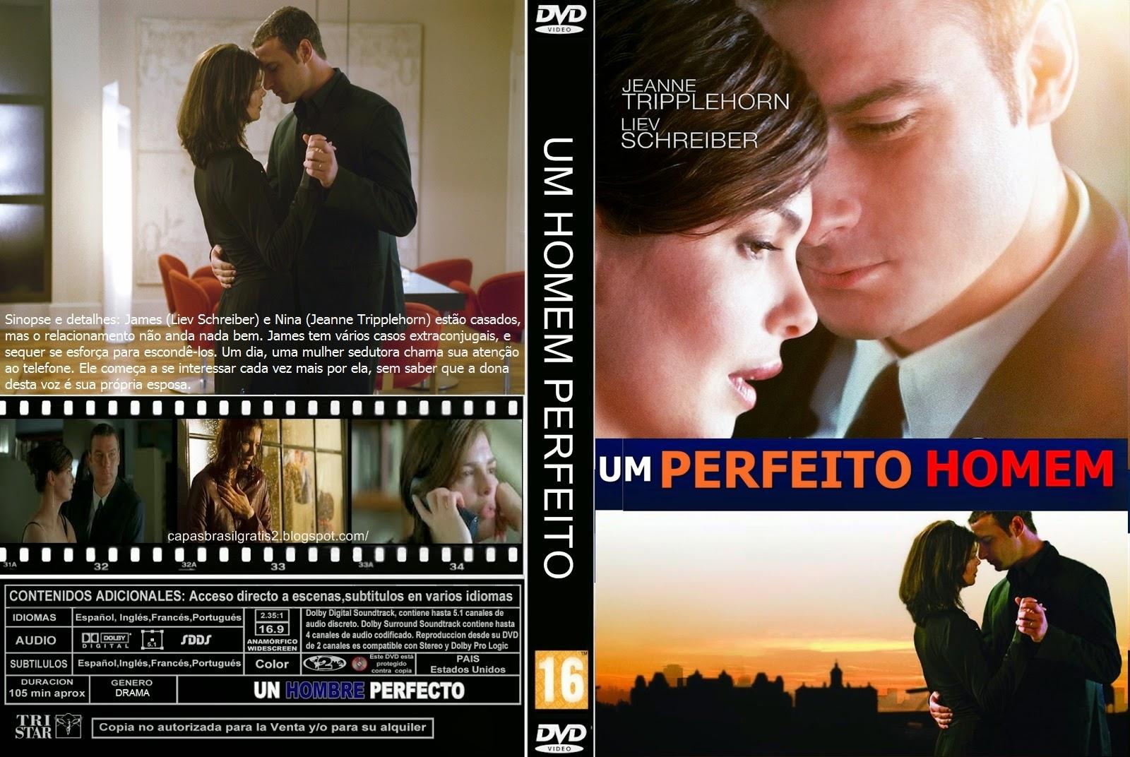 Download Um Homem Perfeito DVD-R Um 2Bperfeito 2Bhomem 2B01