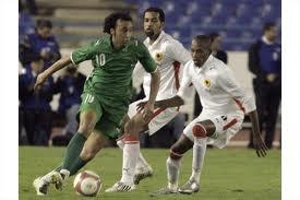 Voir source directe regarder match maroc vs angola en direct sur aljazeera sport 9 19 01 2013 - Regarder coupe d afrique en direct ...