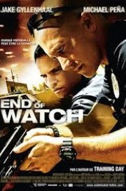 ver END OF WATCH