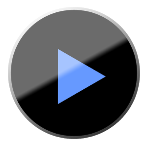 MX Player Pro v1.7.26.20140403 Patched
