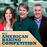 American Baking Competition