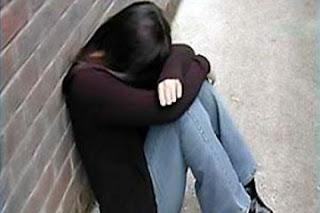طالبة مغربية اختطفتها مجموعة مسلحة في ليبيا