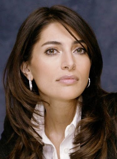 Caterina Murino :Caterina Murino Latest HD Photo Gallery