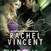 Vendégblog - Egy Könyvmoly olvasónaplója (1) - Rachel Vincent - Shadow Bound