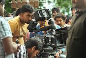 Kavvintha movie photos gallery-thumbnail-19
