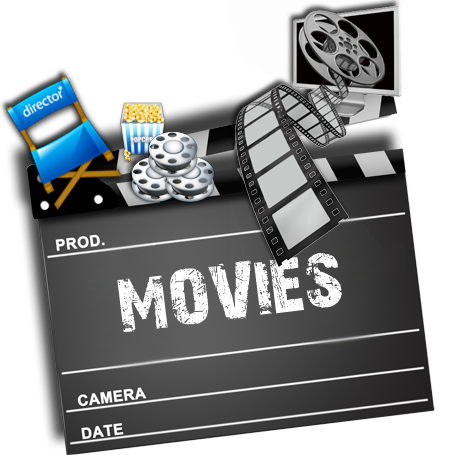 Complete Movies Downloads Page