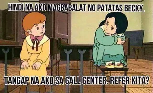 Funny Memes For Call Center : Top call center memes of call center focus