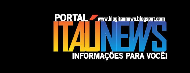 PORTAL ITAÚNEWS