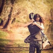 صور بنات رومانسية
