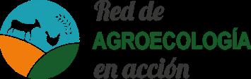 Red de Agroecología en Acción