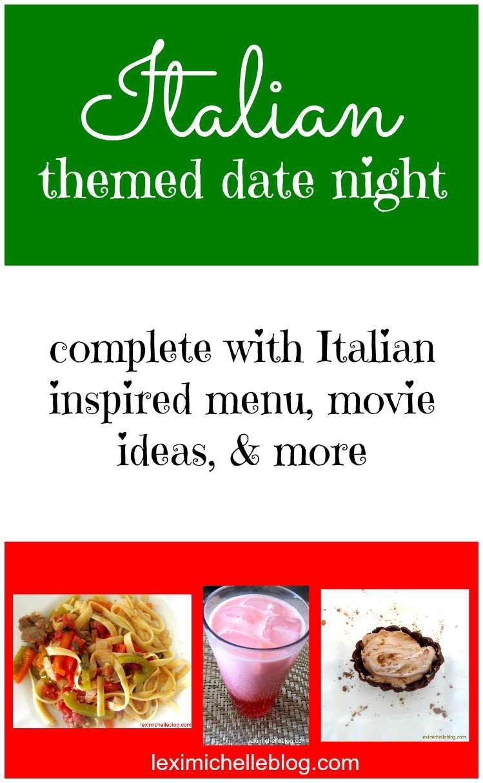 Dating italian