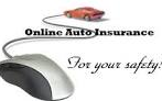 Auto Protection Quotes