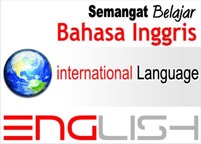 Belajar+Bahasa+Inggris teks percakapan bahasa inggris 4 orang