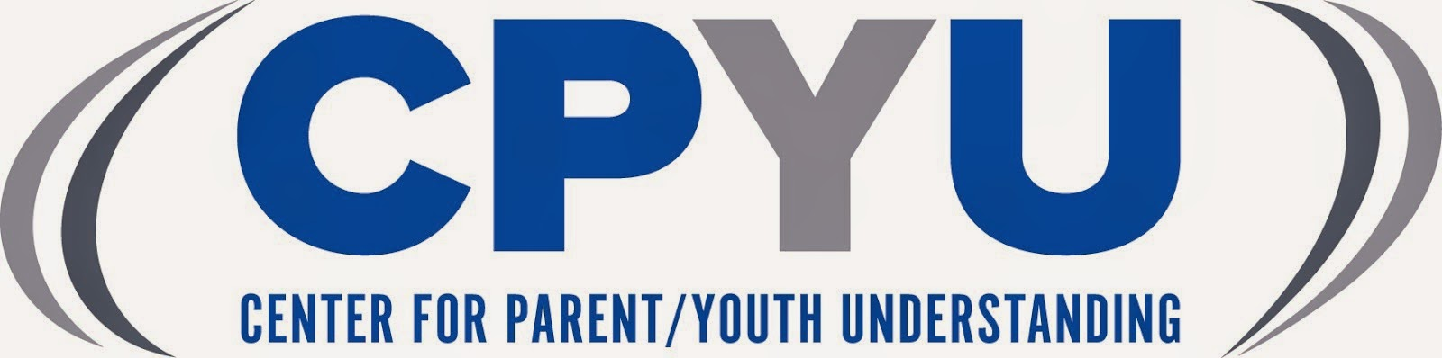 Visit CPYU