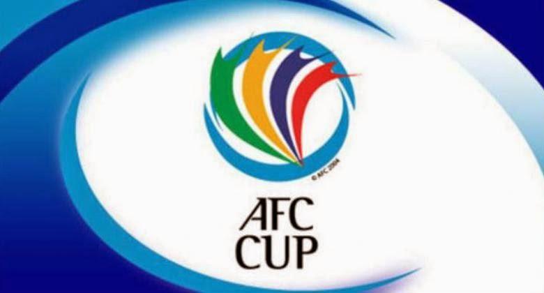 Piala AFC: Persib Bandung Main Imbang Melawan Ayeyawady United