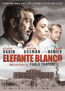 Elefante%2BBranco%2B %2Bwww.tiodosfilmes.com  Download   Elefante Branco