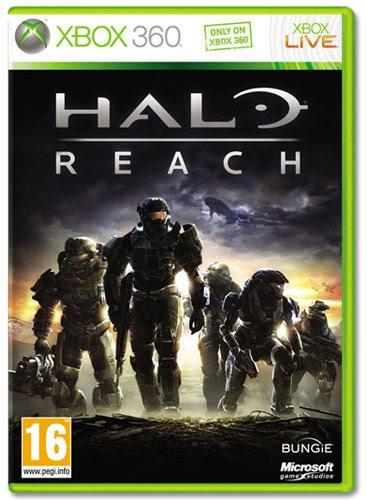 halo 3 xbox 360 download iso