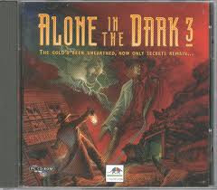 Free Download Alone In The Dark 3