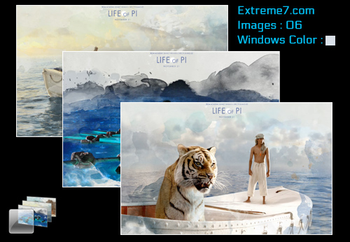 compare and contrast life of pi - compare and contrast life of pi book and movie essay introduction this was a question that always kept readers of the book and viewers of the movie perplexed about which story was the accurate one and is what made it such a success.