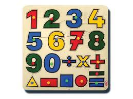 kasdim matematik bijak