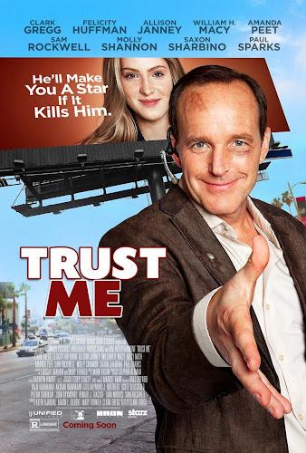 Descarga Confía en Mí, Trust Me [2013] [DVDRip] [Latino] [Comedia] [MEGA] (2013) 1 link Audio Latino