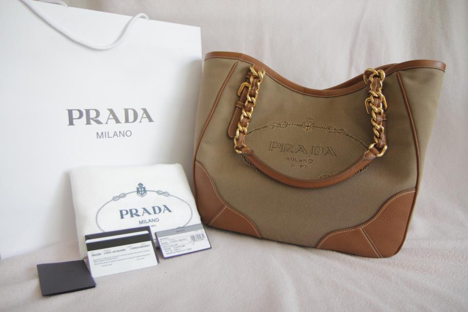 Кружевная коллекция Prada - dianadaronru