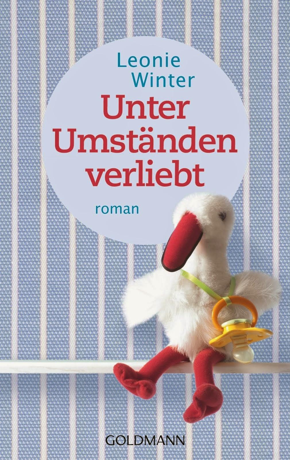 http://www.randomhouse.de/Taschenbuch/Unter-Umstaenden-verliebt-Roman/Leonie-Winter/e400738.rhd