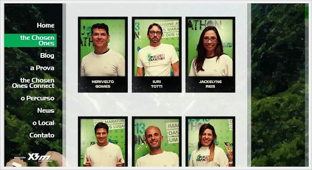 http://www.mizunobr.com.br/uphill/?utm_source=ativo.com_rotativo&utm_medium=super-banner-expansivel&utm_campaign=mizuno-uphill-marathon