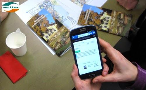 Đăng ký 3G Viettel 1 ngày MT5 Viettel