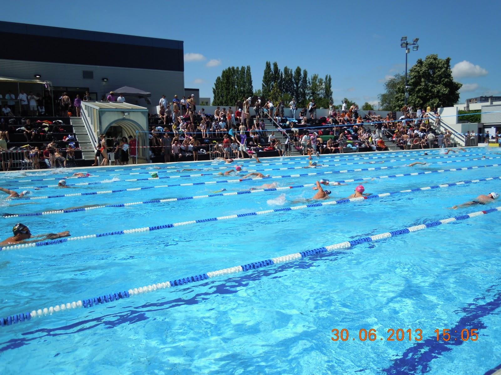 Les derni res nouvelles ecn club de natation ecn for Club piscine laval autoroute 15