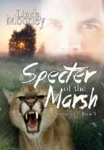 Specter of the Marsh