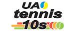 烏克蘭兒童網球UA