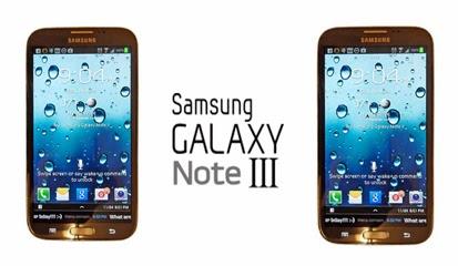Search Results for: Harga Terbaru Samsung Galaxy Note 3 Update Juni
