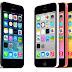 Kapan Ya, iPhone 5S dan 5C Masuh Indonesia?