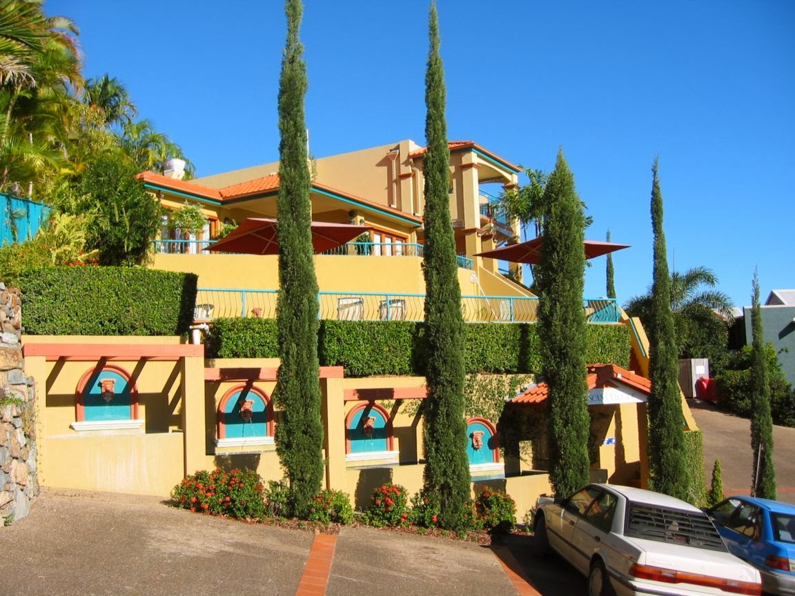 Atahotel Petriolo Spa Resort