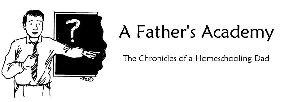 A Fathers AcademY