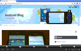Remote PC Dengan Android