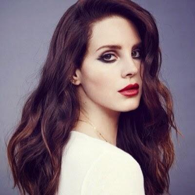 Profil dan Biografi Lengkap Lana Del Rey
