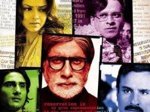Aarakshan Movie Wallpapers Photos