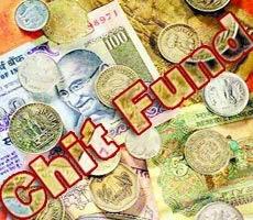 chit fund, notice, MLM NEWS, mlmnews, MLM india, madhya pradesh,