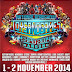 Bandung Toys And Games Expo  (1 - 2 November 2014)