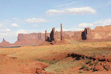 """Monument Valley"""