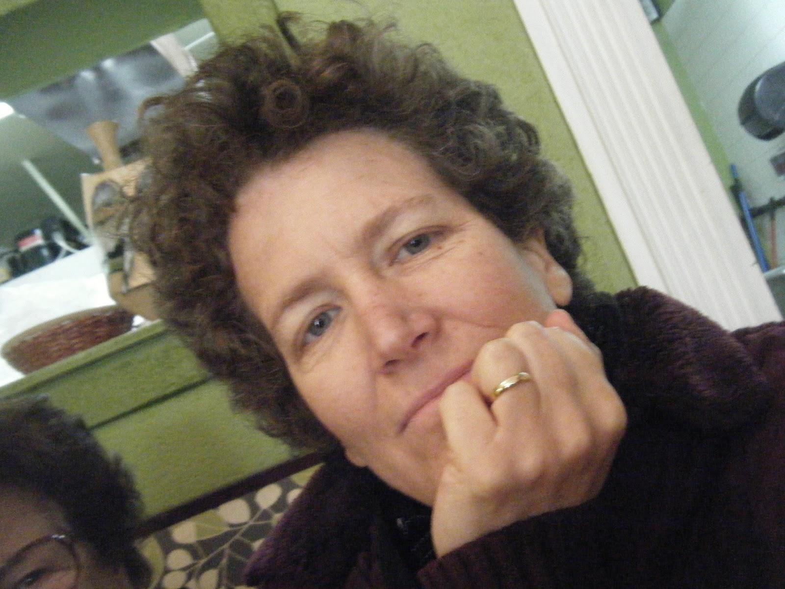 Paula Brunelle