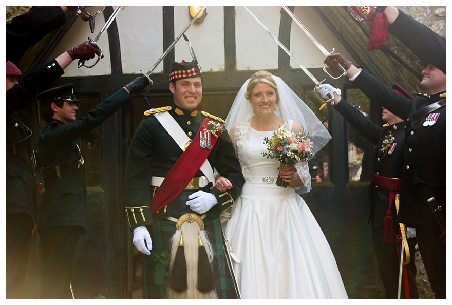 Military Wedding Dresses 33 Luxury Andrew proposed to me